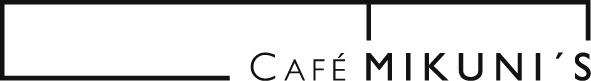 CAFE MIKUNI'S